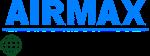 airmax-logo