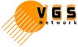 vgs-logo