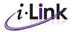 ilink-logo
